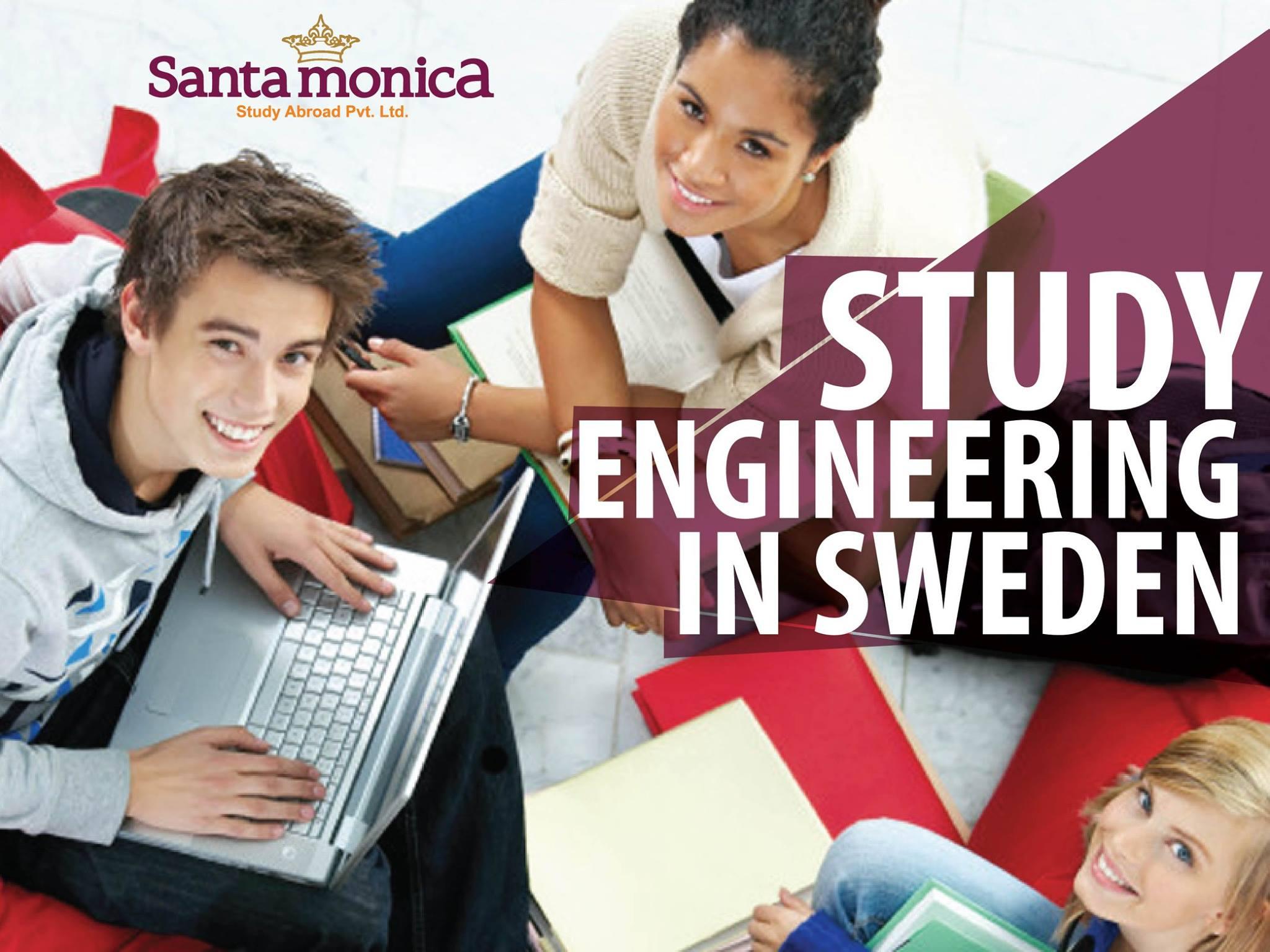 Study Engineering