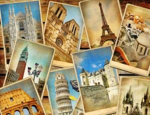 study-abroad.jpg.pagespeed.ce.bRzRYdvaPx