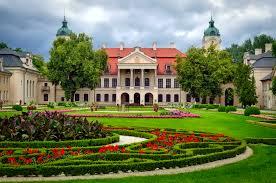 Poland3