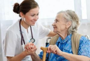 community_nurse