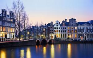 netherland 5