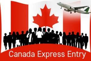 Canada-Express-Entry-6