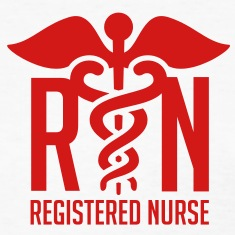 RN---Registered-Nurse