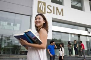 SIM_student_outside_SIM_capus - resized