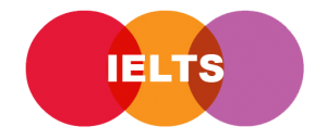 ielts-logo-new