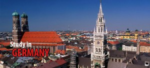 study_in_germany_cost