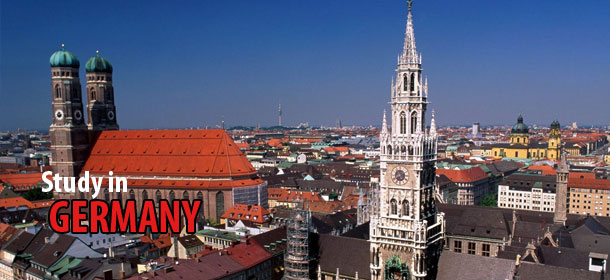 Five Reasons To Study In Germany  download8765 learn german vn