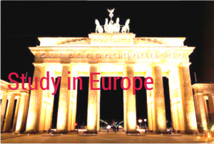 Page-Banner-study-in-Europe