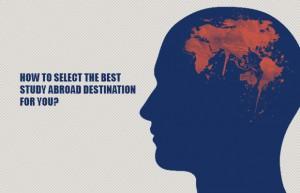 2013-01-07-studyabroad1