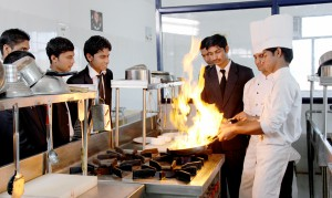 Tourism-Travel-Hotel-Hospitality-Management-courses-in-Sri-Lanka