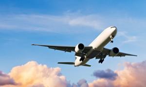 aeroplane-landing-at-suns-011