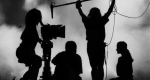 filmmaking1