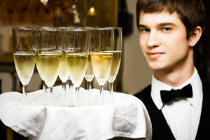 hospitality_tourism_jobs_perth_wa