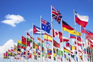 international-flag-collage-084b6fbb10729ed4da8c3d3f5a3ae7c9-big-196