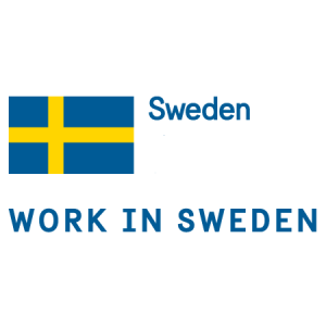 si_work_og_logo_450