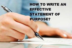 statement-of-purpose-examples