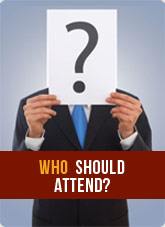 who-should-attend