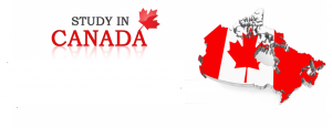 canada-banner-980x980