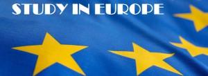 events_eu-banner