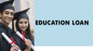 169391-1-Education-Loan-for-Higher-Education-in-abroad