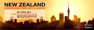 newzealand expo banner
