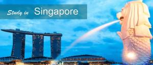 singapore blog image