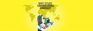 ICAS_EngineerAbroad-1