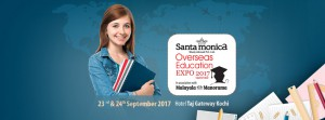 Cover foto expo 2017 sepc